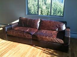 Chesterfield Sofa Restoration Hardware by 8 Best Sillones Images On Pinterest Chesterfield Sofas And Cow