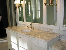 Best Bathroom Vanity by Best Bathroom Vanities With Tops Choicesoptimizing Home Decor Ideas