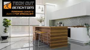 tech cut benchtops kitchen renovations u0026 designs 4a industrial