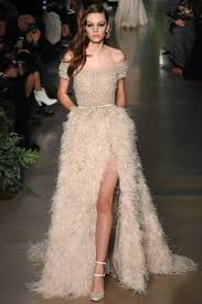 wedding dress elie saab price wedding dress elie saab wedding dresses superb collection