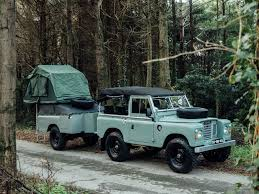 land rover santana 88 land rover series 3 defender tdi nothin u0027 but land rover