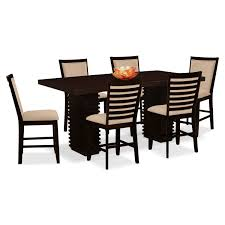 Cheap Kitchen Sets Furniture Dining Tables Kitchen Tables Cheap Value City Furniture Kitchen