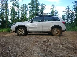 subaru forester 2016 green best 25 subaru forester ideas on pinterest subaru forester xt