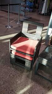 Gordmans Patio Furniture by Gust Gab Gordman U0027s U0026 Scott Living Affordable Hgtv Makeover