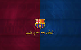wallpaper keren klub bola fc barcelona windows 10 theme themepack me