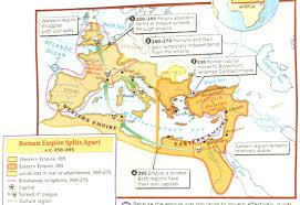 sample dbq essay ap world history unit 1 2 map hinzman s ap world history honors world history picture