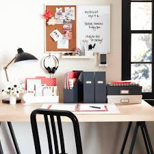 Back To School Desk Organization Martha S Top 5 Organization Essentials For College Students