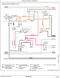 john deere 6x4 gator wiring diagram on john images free download