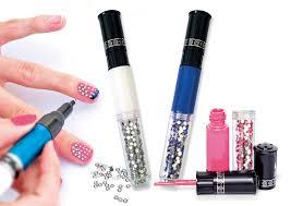 nail design pen choice image nail art designs