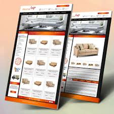 modern furniture theme ebay product description template u0026 ebay