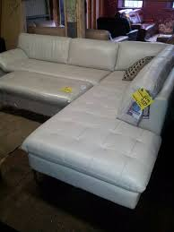 leather furniture outlet u0027s sales leather sofas genuine leather