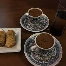 cup cuisine anatolia cuisine picture of anatolia cuisine brighton tripadvisor