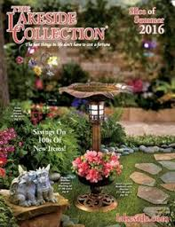 13 free gift catalogs that come in the mail catalog gift and free