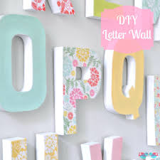 wall ideas alphabet wall art alphabet wall art uk alphabet wall diy letter wall make a big colorful statement piece with an inexpensive home decor abc wall art diy alphabet bedroom wall stickers alphabet wall art uk