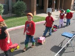 parade ribbon 9 best shoe box parade floats images on shoe box shoe