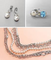 lagos up close fine jewelry blog