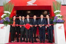 honda philippines honda philippines excites your world with honda big bikes honda