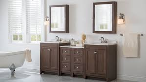Home Depot Design Your Own Bathroom Create U0026 Customize Your Bath Delridge Collection In Flagstone