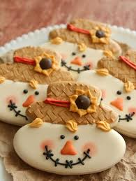 Decorating Icing For Cookies Best 25 Flood Icing Ideas On Pinterest Ice Exchange Royal
