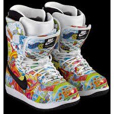 nike womens snowboard boots australia pix for nike womens snowboard boots polyvore