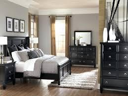 Black King Bedroom Furniture Sets Bed Set Furniture Bedroom Black King Bedroom Set Luxury Black