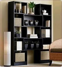 mission style bookshelves okebuy