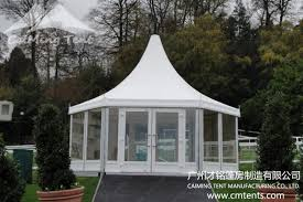 tent rental nj party tent party tents for sale party tent rentals canopy