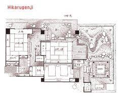 japanese style house plans traditional japanese home floor plan cool japanese house plans ideas