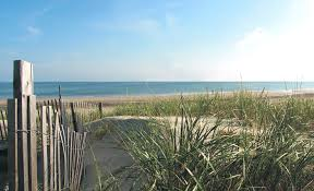 8 dyer hotel cape cod beaches in the fall are spectacular 8 dyer