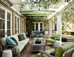 home design store santa monica cheap patio furniture los angeles attractive landscaping santa