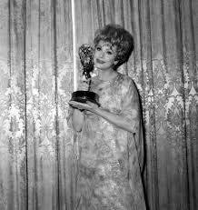 lucille ball forgets her glasses while presenting may 19 1975