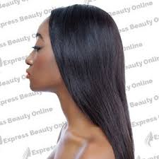 real hair extensions buy clip in hair extensions real hair extensions clip in