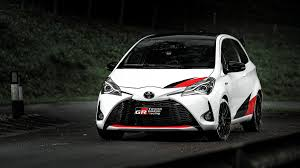 toyota online account western cars westerncarsekn twitter
