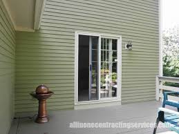 House Exterior Designs by Exterior Design Chic Hardie Plank Siding For Exterior Design