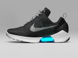 nike hyperadapt sneakers cost 720 dollars business insider