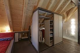 Schlafzimmerschrank Einbauschrank Schranksysteme Auf U0026zu