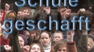 Wirtschaftsschule Bad Aibling Abschluss An Der Wirtschaftsschule Mühldorf