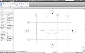 deep inside revit blog archive roof layouts