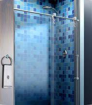 celesta shower doors glass shower doors enclosures custom sliding shower doors