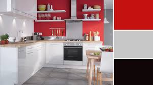 quelle couleur pour une cuisine blanche couleur pour une cuisine lovely quelle couleur pour une cuisine
