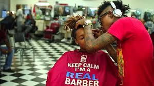 need a haircut in atlanta follow blackbarthomie on instagram