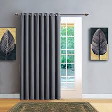 Voiles For Patio Doors by Warm Home Designs 102