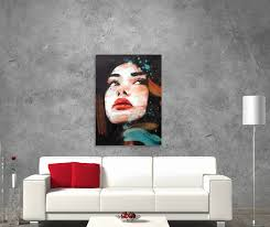 sensual paintings for the bedroom 2018 best of sensual wall art