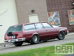78 malibu station wagon 5 door rod network