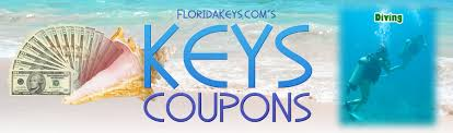 kitchen collection printable coupons coupons deals in key and the florida