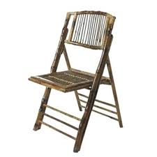 folding chair rental chicago check this folding chairs for rent folding chairs rental chicago