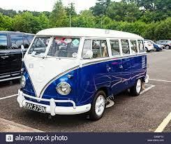 volkswagen van hippie for sale old vw vans for sale in texas vintage vw bus submited images