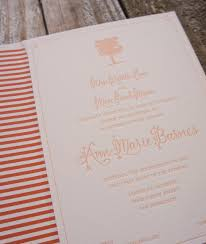 Paper For Wedding Invitations Union Street Papery