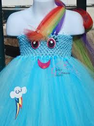 Pony Rainbow Dash Halloween Costume 16 Costume Images Costume Ideas Halloween