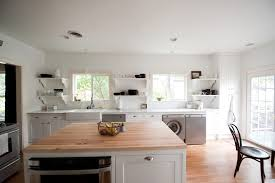 laundry in kitchen design ideas kitchen modern with white